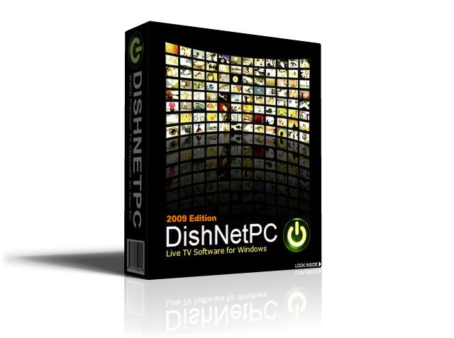DishnetPC Banner Image