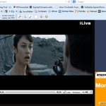 Movie Channel1 - Small Screen