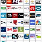 DirectPCTV Popular Channels
