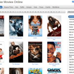 VOD Movies