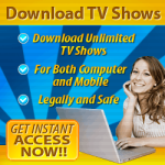 TvFreeLoad - TV Show Access Image