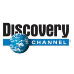 Discovery Channel Image