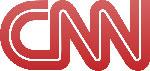 CNN Image