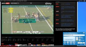 ESPN Recording 2