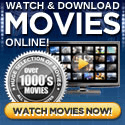 IMovieClub Banner Image