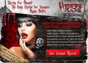 VampireFlicks Image