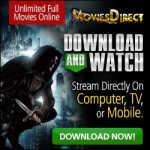 MoviesDirect